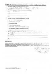 wniosek - strona 3