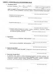 wniosek - strona 4